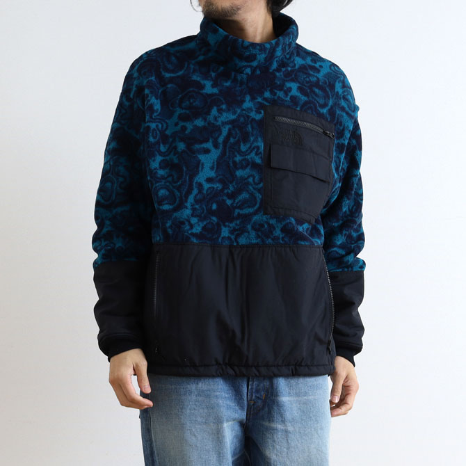 ザ・ノース・フェイス THE NORTH FACE 94 RAGE Classic Fleece Pullover NL71962 メンズ