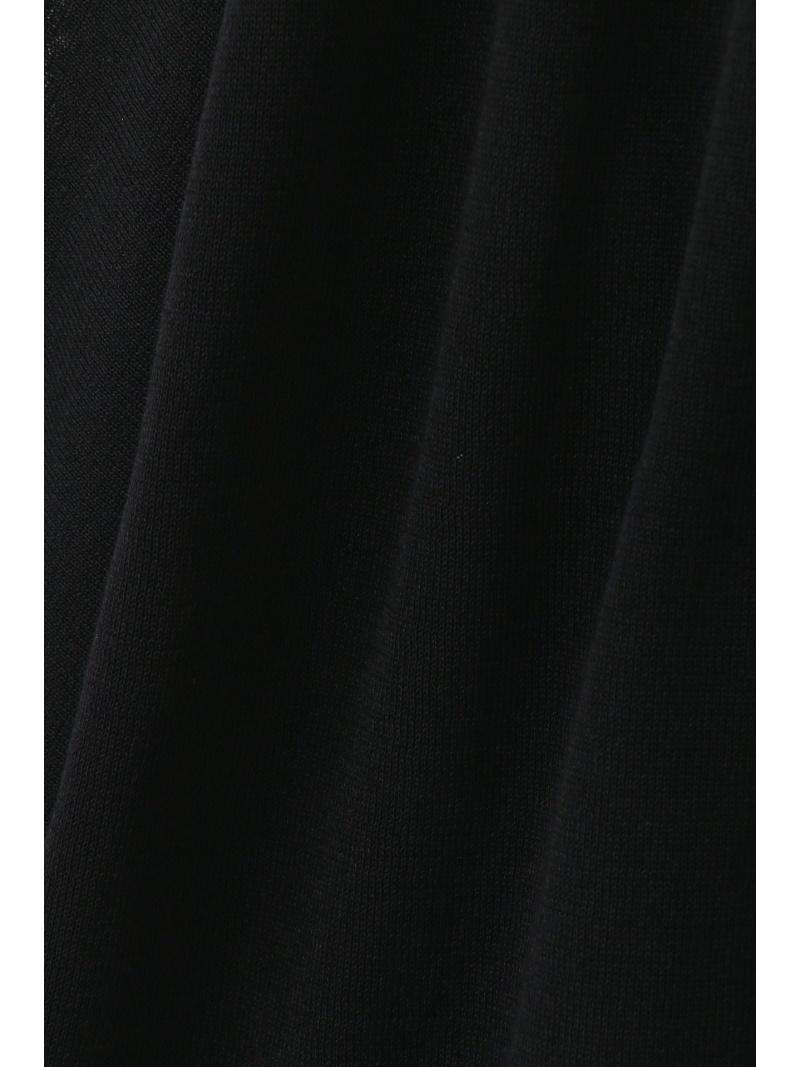 FashionSALE 70 OFF ブライトハイゲージトッパーカーディガン BOSCH ボッシュ コート ジャケット コート ジャケットその他 グリーン ブラック グレー RBA E送料無料8PnwOk0