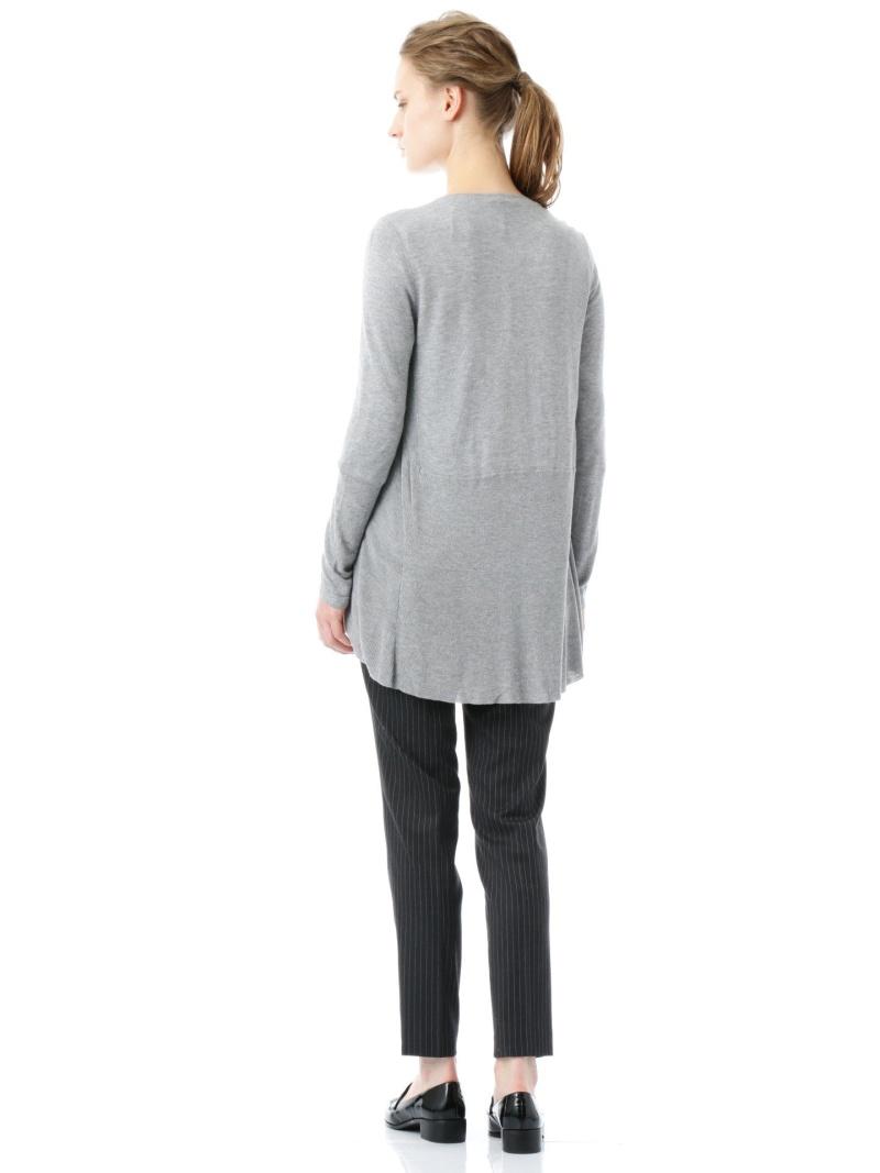 Fashion ハイゲージドレープ BOSCH ボッシュ コート ジャケット コート ジャケットその他 グレー ブラック 送料無料PwZn0O8XkN