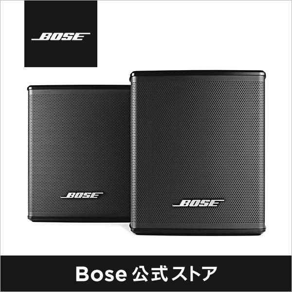 Bose SpeakersBose Surround Speakers, 妙高村:bbc359fc --- sunward.msk.ru