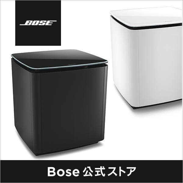 Bose Bass Bass 700 Module Bose 700, リネン ワンピース linen onepiece:2f4ae95b --- sunward.msk.ru