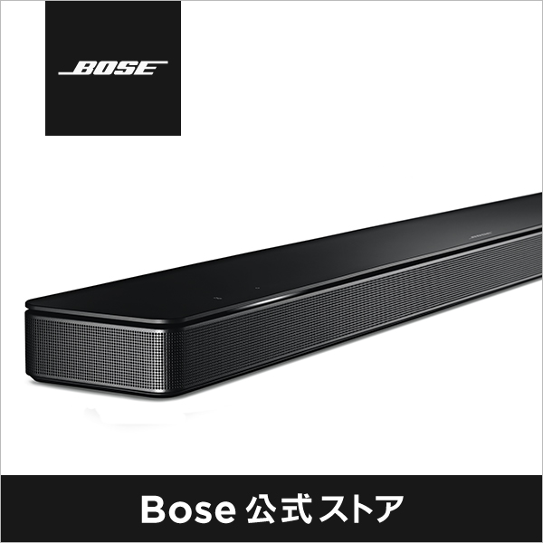 Bose Soundbar サウンドバー 500 アマゾン/ ワイヤレス// サウンドバー/ ホームシアター/ ブルートゥース/ アマゾン アレクサ/ Amazon Alexa/ Bluetooth/ Wi-Fi, イシバシマチ:d767cd89 --- sunward.msk.ru