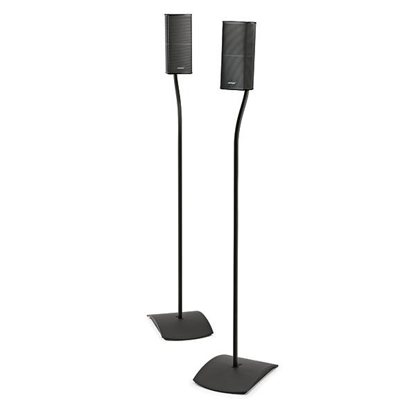 【公式 / 送料無料】 Bose UFS-20 Series II universal floor stands フロアスタンド