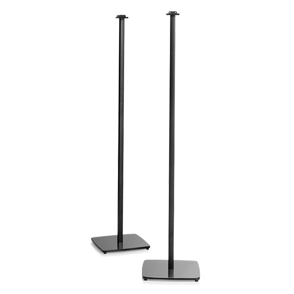 【公式 / 送料無料】 Bose OmniJewel floor stands フロアスタンド