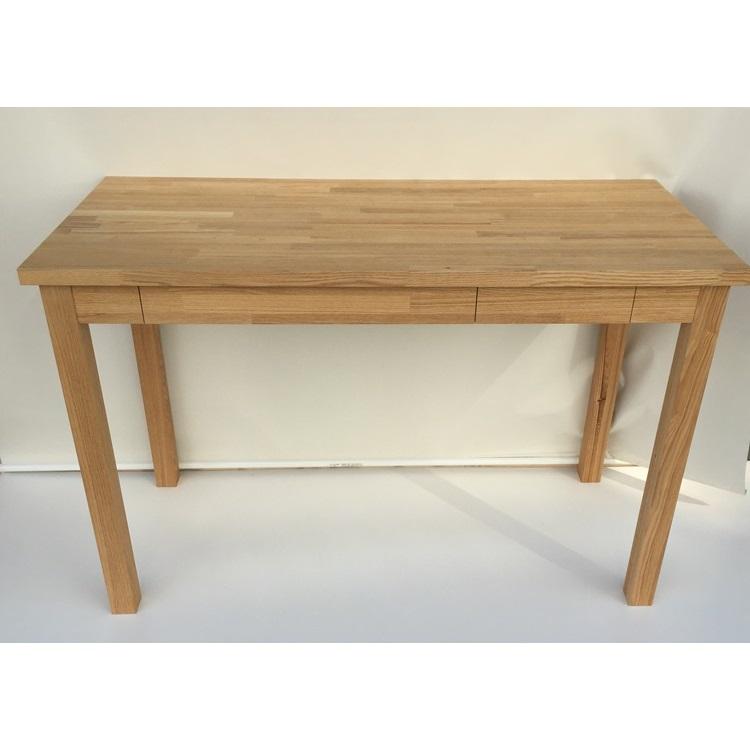 【BO-TABLE】□【ER】オリジナル テーブル【送料無料 ダイニングテーブル テーブル リビングテーブル 学習机 勉強机 ワークデスク 食卓 引き出し付き 日本製 オリジナル 国産 木製 無垢 セール】