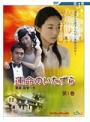 【中古レンタルアップ】 DVD アジア・韓国ドラマ 運命のいたずら 全10巻セット ウェン・ジェンロン ジャー・イーピン