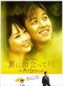 【中古レンタルアップ】 DVD アジア・韓国ドラマ 君に出会ってから 全24巻セット リュ・シウォン チェ・ジンシル