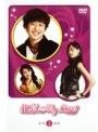 【中古レンタルアップ】 DVD アジア・韓国ドラマ 北京 My Love 全16巻セット キム・ジェウォン ハン・チェヨン