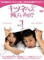 【中古レンタルアップ】 DVD アジア・韓国ドラマ キツネちゃん、何しているの? 全8巻セット コ・ヒョンジョン チョン・ジョンミョン