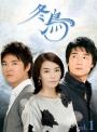【中古レンタルアップ】 DVD アジア・韓国ドラマ 冬鳥 全21巻セット パク・ソニョン イ・テゴン