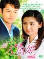 【中古レンタルアップ】 DVD アジア・韓国ドラマ 続・人魚姫 全30巻セット チャン・ソヒ キム・ソンテク