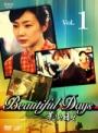 【中古レンタルアップ】 DVD アジア・韓国ドラマ 美しき日々 全8巻+コレクション 全2巻 計10巻セット イ・ビョンホン チェ・ジウ