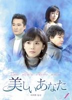 【中古レンタルアップ】 DVD アジア・韓国ドラマ 美しいあなた 全40巻セット イ・ボヨン キム・スンス