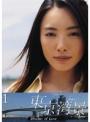 【中古レンタルアップ】 DVD ドラマ 東京湾景 Destiny of Love 全4巻セット 仲間由紀恵 和田聡宏