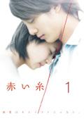【中古レンタルアップ】 DVD ドラマ 赤い糸 全5巻セット 南沢奈央 溝端淳平