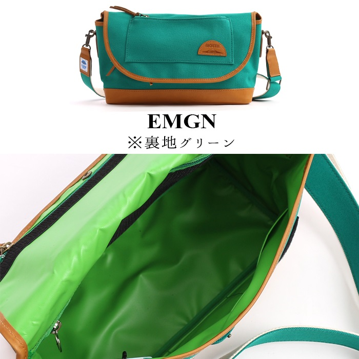MOUTH made in Japan camera bag with inner case set SLR mirror-less women's fashionable lenses 2 本Delicious pack MJS11019 MJC12024
