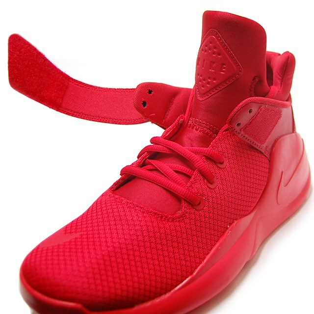 ... discount code for nike nike mens sneaker nike kwazi quazi action red  action lead 844839 660 d42f116a5a