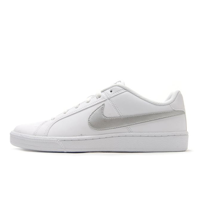 5cf755b835004 BOSTON CLUB  NIKE WMNS COURT ROYALE SL women sneakers 844896-100 ...