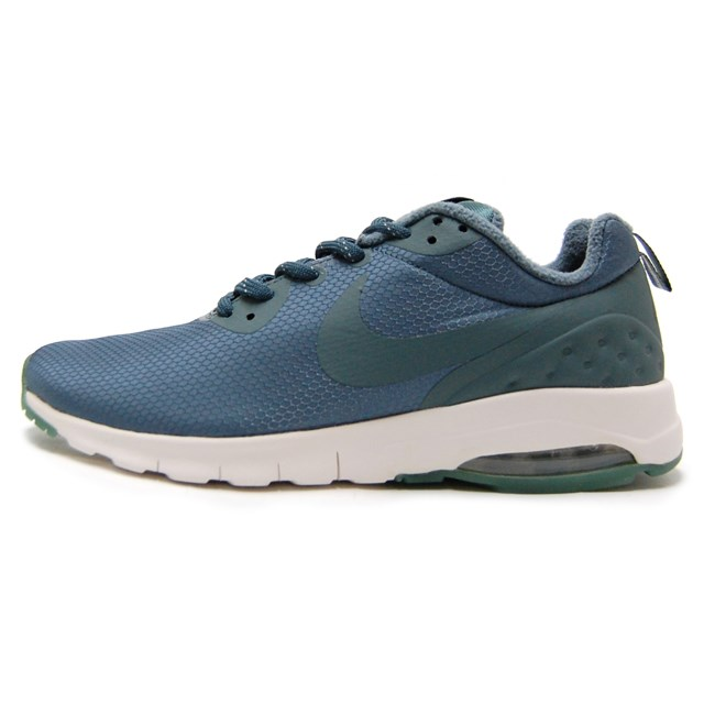 online store c1a8a c636e ... NIKE Nike mens sneakers AIR MAX MOTION LW SE Max motion LW SE  HASTAHASTA ...