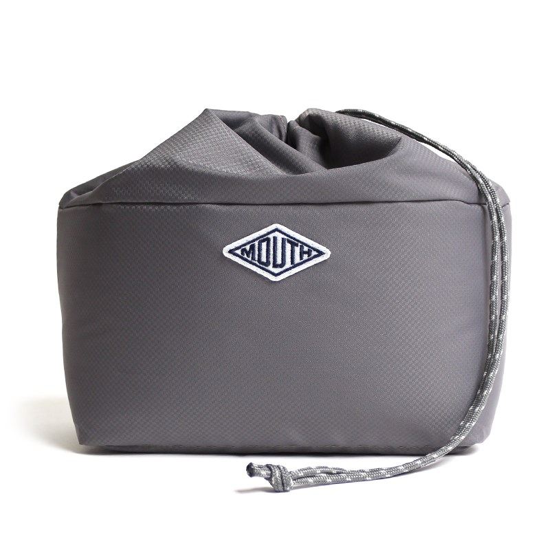 MOUTH mouse inner bag soft cushion MOLAR 2 Moller 2 bag inner case camera bag MJC15048