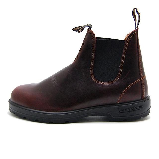 ブランドストーン クラシック コンフォート Blundstone #1440 CLASSIC COMFORT Red Wood BS メンズ レディース ブーツ 1440-110