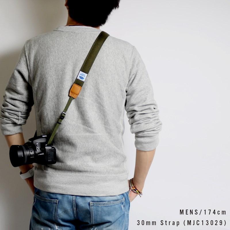 mjc13028-18-men.jpg