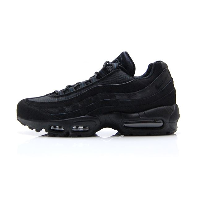 low priced 5c218 5f2c7 NIKE AIR MAX 95 men sneakers 609048-092