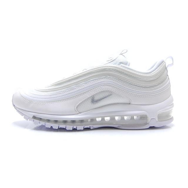c0bbe3c210 BOSTON CLUB: Nike men sneakers Air Max 97 NIKE AIR MAX 97 921,826 ...