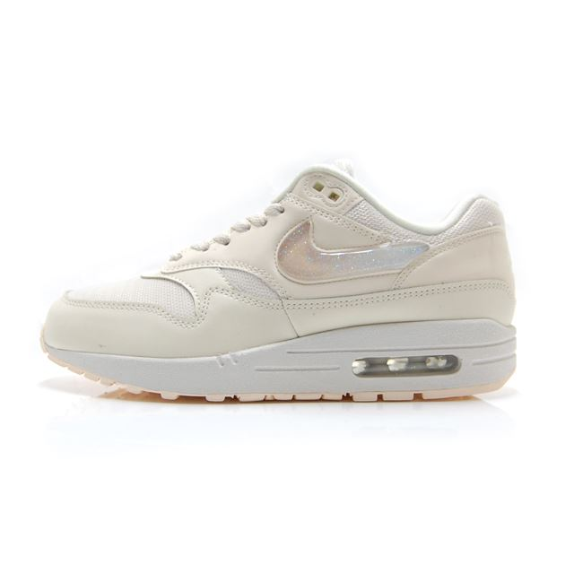 sale retailer f0dce 42673 To the list of   Nike page