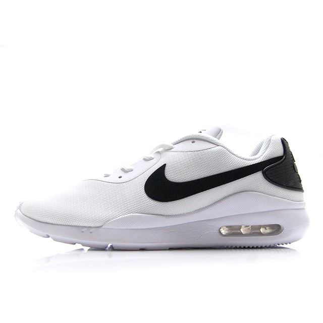 Kie Ney AMAX light NIKE AIRMAX RAITO white black men sneakers AQ2235 100