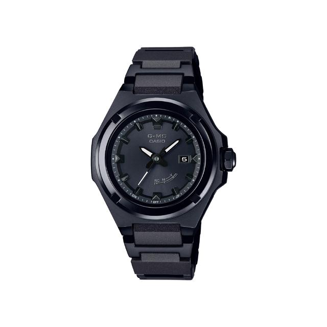 【期間限定 SALE】BABY-G ベビージー CASIO カシオ レディース 腕時計 G-MS MSG-W300CB-1AJF BABY-G ベビーG ベビージー 腕時計 防水 G-MS