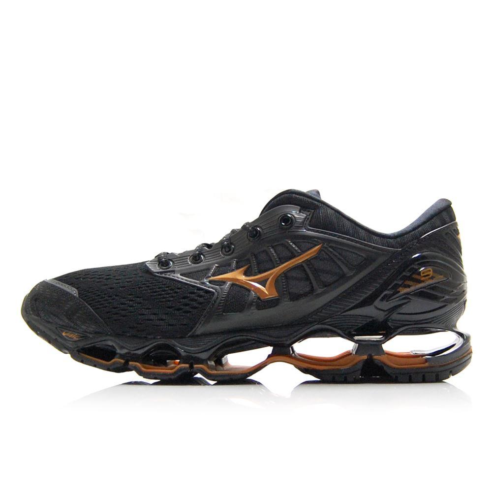 mens mizuno running shoes size 9.5 eu west size eu