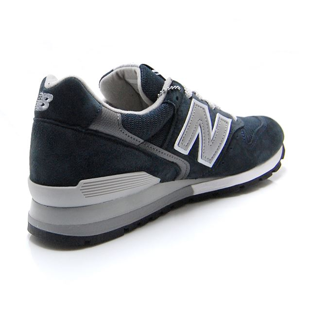 ニューバランス new balance M996 NAVY ネイビー MADE IN USA M996NAV