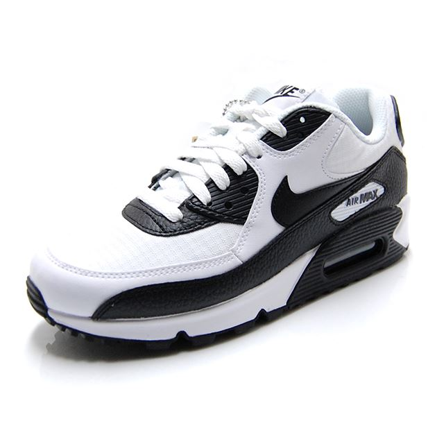 the latest 6aef7 81931 Nike women Air Max 90 NIKE WMNS AIR MAX 90 lady s men s sneakers 325,213-139