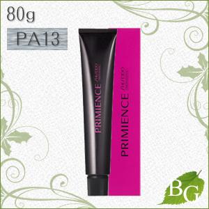 시세이도 프리미엔스(PA13) 80 g