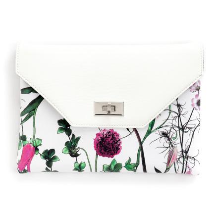 タブレットパソコンケース ボタニカルイノセンス 5%OFF ボタニカル柄 爆買い新作 花柄 クラッチバッグ レディース おしゃれ かわいい mini ASUS S 8.0 ZenPad iPad