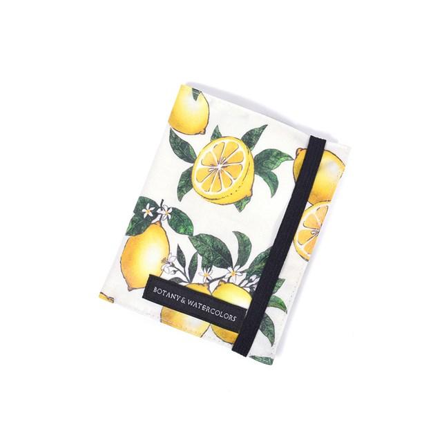 抗菌マスクトレイ シトラスレモン 未使用 マスクケース 持ち運び セール 収納ケース 携帯 マスクポーチ