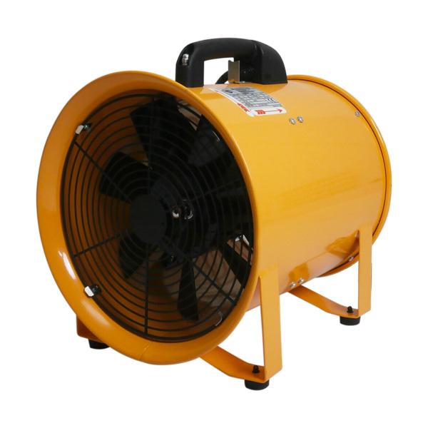 SISの小型送風機が激価販売 小型送風機300mm SHT-300 お得セット 換気 新品未使用 本体 送風 排気