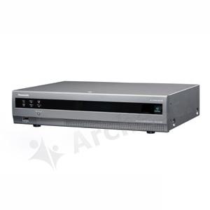 パナソニック [DG-NV200/1L]-ネットワークディスクレコーダー