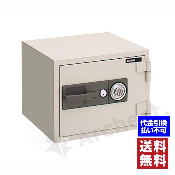 【送料無料】サガワ[PC41]-耐火金庫PCシリーズ テンキー式 #国産 父の日