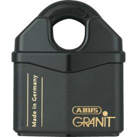 アバス(ABUS)[37RK 80]-グラニット 37RKシリーズ南京錠