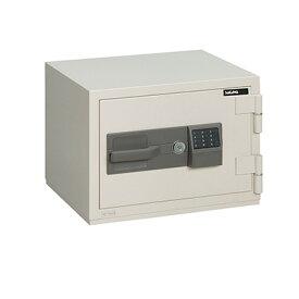 サガワ[PC41T]-耐火金庫PCシリーズ テンキー式 #国産