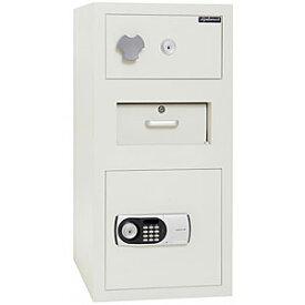 【送料無料】投入式金庫 [ SC890 ] - ディプロマット, ハイパーラボ bd73012e