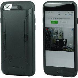 WiFi接続機能対応で、カメラの映像をスマートフォンやタブレットで確認する事ができる スマホケース型ビデオカメラ Wifi機能のみ[SPX-700W]-サンメカトロニクス スマートフォンアクセサリー