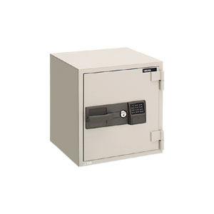 サガワ[PC60T]-耐火金庫PCシリーズ テンキー式 #国産