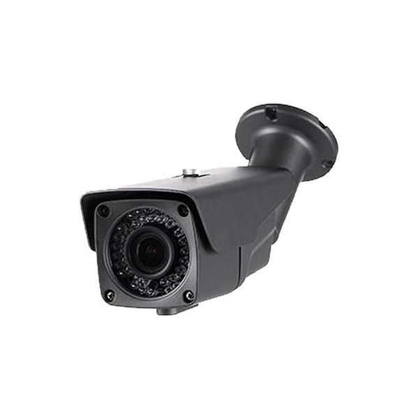 防犯カメラ屋外用HD-SDI 監視カメラ 屋外用 Panasonic CMOSセンサー搭載 VVK-CIE42HVD