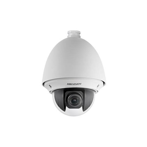 【2018?新作】 HIKVISION(ハイクビジョン)防犯カメラ 屋外 TVI フルハイビジョン1080p TurboPTZドームカメラ DS-2AE4223T-A, スタンプラボ af841e73