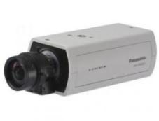 WV-SPN531A 屋外HD ボックスNWカメラ(レンズ別売り)