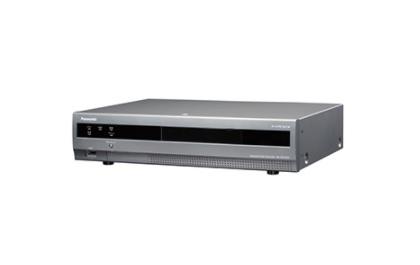 WJ-NV300/8 NWディスクレコーダー(8TB)