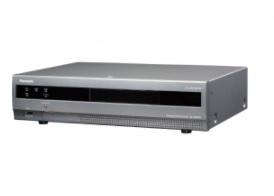 WJ-NV300R NWディスクレコーダー・RAID